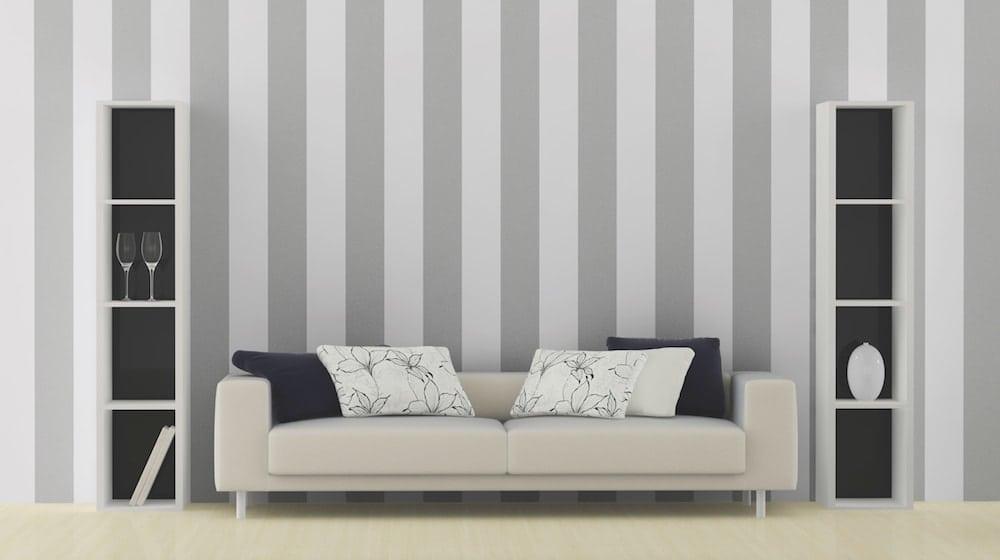 Resina materia by elekta nuova resina per pareti e pavimenti for Gamma colori pareti