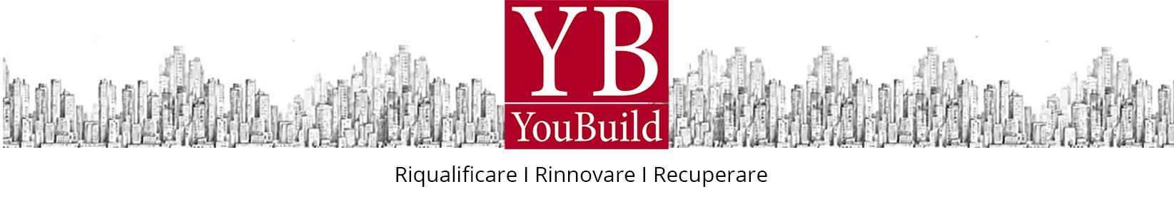 Youbuildweb