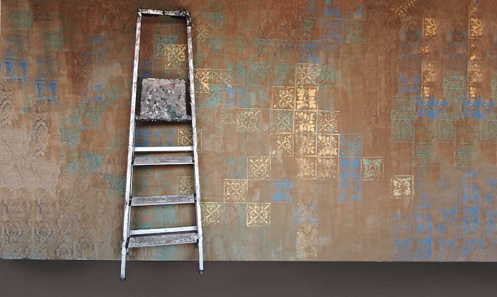 Free effetti decorativi speciali with effetti decorativi - Effetti decorativi pittura ...