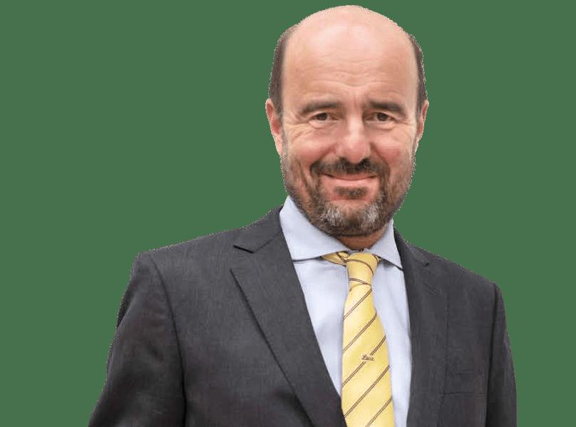 Rinforzo strutturale e consolidamento: l'esperienza Laterlite e Ruregold. Intervista a Gian Domenico Giovannini