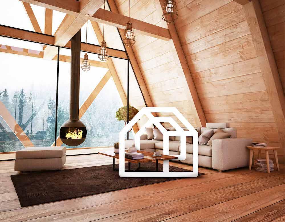L'architettura e i progetti più innovativi a Klimahouse 2021