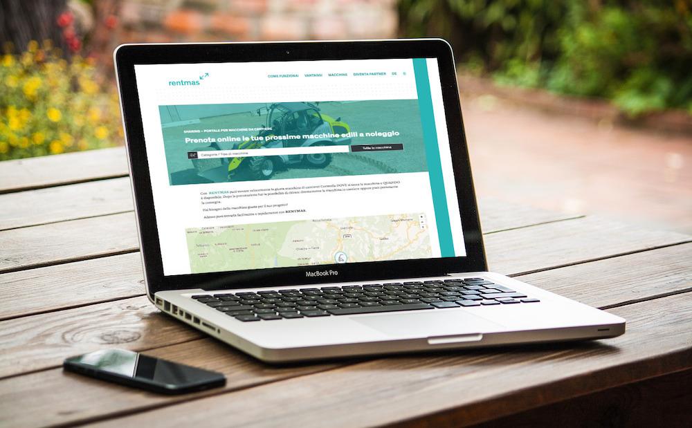 rentmas, lo sharing online dei mezzi da cantiere cresce anche in Lombardia