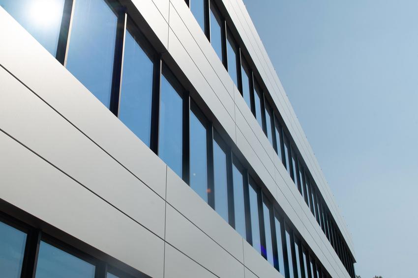 Granite HDXtreme, rivestimento di acciaio garantito 40 anni