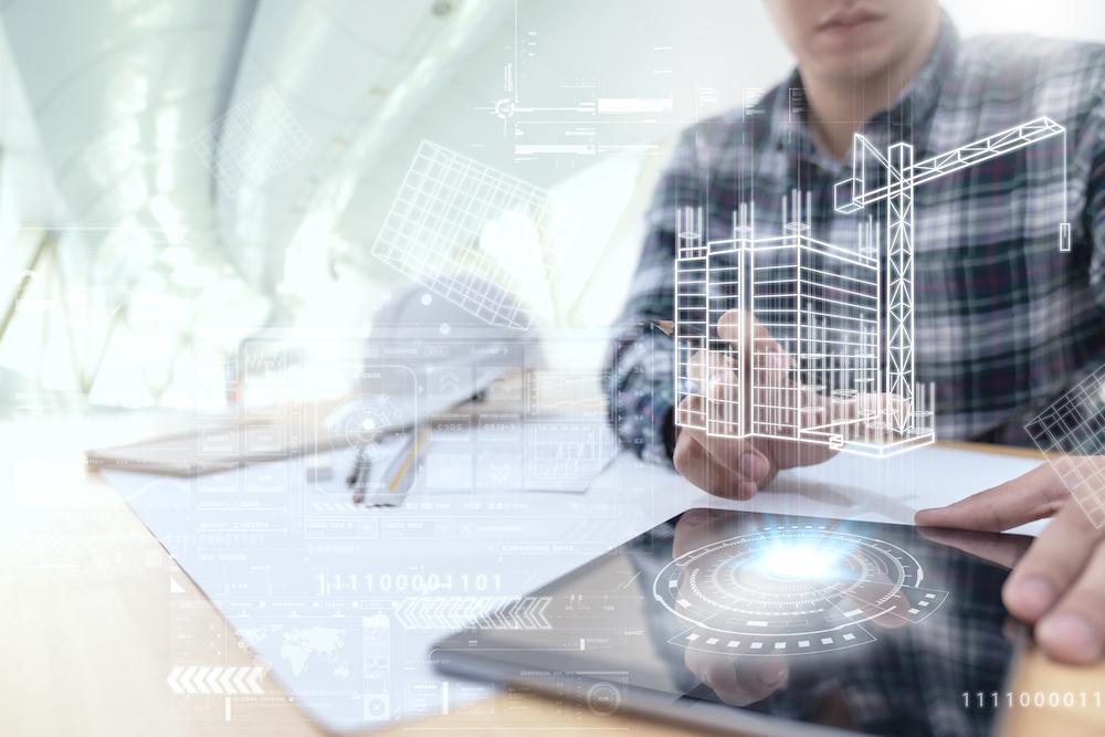 L'architetto digitale: dopo 20 anni arriva il Bim manager